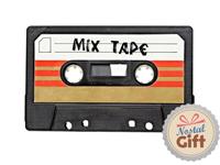 Remix cassette