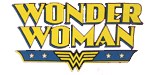 wonder womanlogo