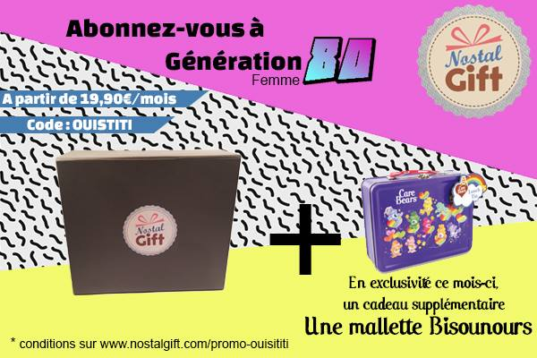 promo-malette-bisounours-oustiti