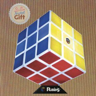 Lampe - Rubik's Cube