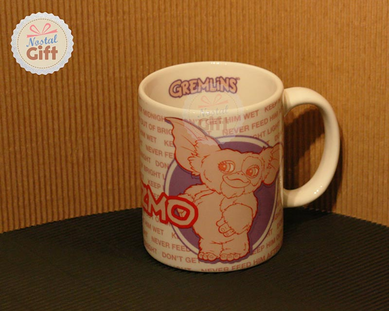 mug-gizmo