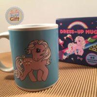 Mug à personnaliser – Mon Petit Poney