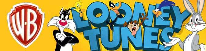 Looney-Tunes-80