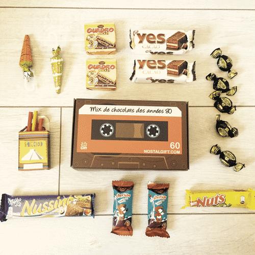 boite-chocolat-80