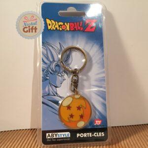 Porte clef Dragon Ball Z – Boules de cristal