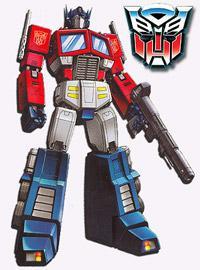transforers_optimus_prime