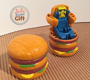 transformers_hamburger_mcdo