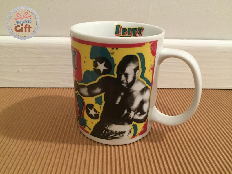 mug-clubber-lang
