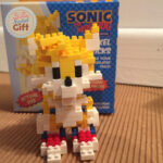 Pixel-brick-Sonic-Tails (2)