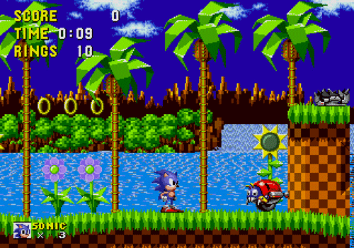Sonic-the-Hedgehog-Screenshot-2