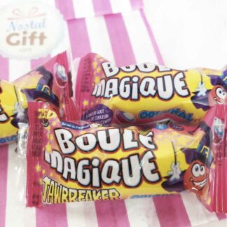 Boule magique original - Jawbreaker x3