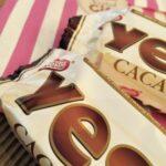 chocolat-yes-bonbons-80-2