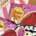 sucette-tremper-poudre-crazy-dips-fraise-bonbons-80-2