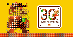 super-mario-bros-30-ans