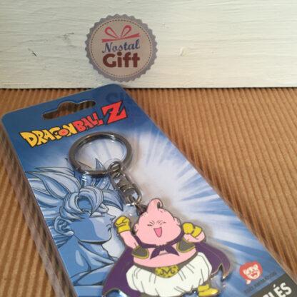 Dragon-ball Z : Porte clés Boo