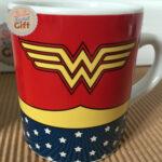 wonder-woman-petit-mug