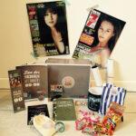 coffret_cadeau_femme_series_annees_80-90