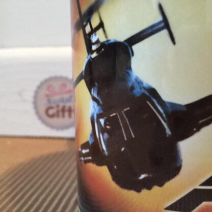 Mug Supercopter (Airwolf)
