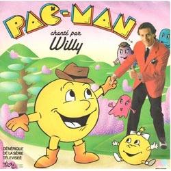 pochette-vinyl-pac-man