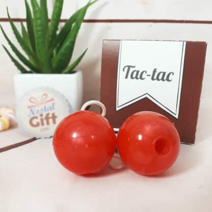 Jeu de tac tac (ou Clac-clac ou tacatac)