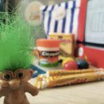 box-homme-souvenir-ecole-septembre-2016-troll