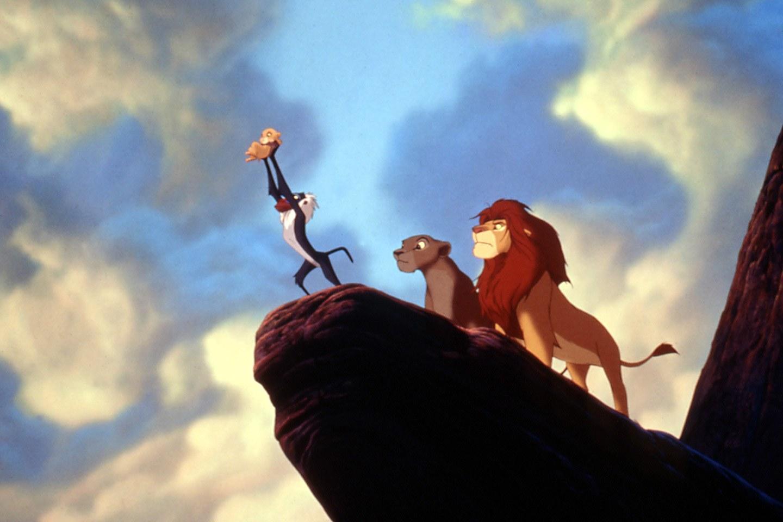 le-roi-lion-le-nouveau-film
