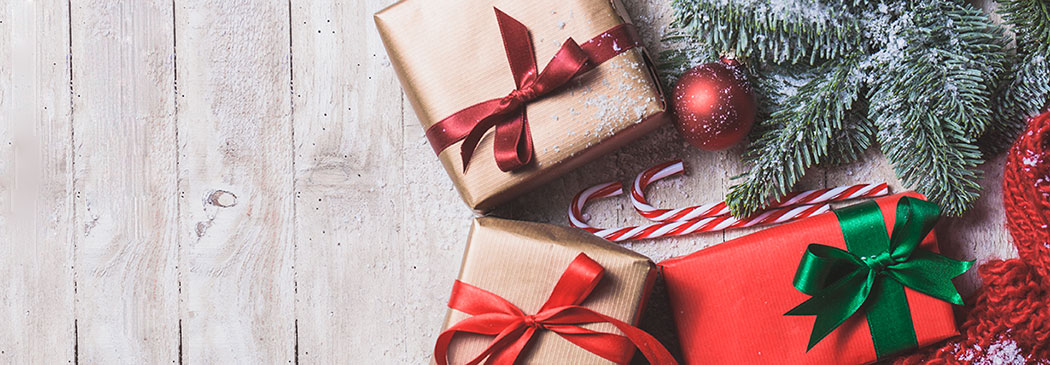 Cadeau noel pour retraite