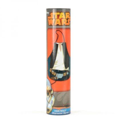 Starwars - Tablier Han Solo