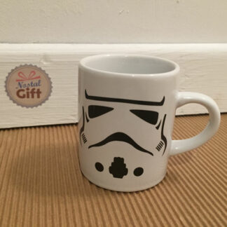 Star Wars - Stormtrooper - Tasse 110ml
