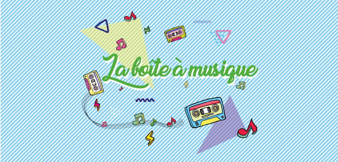 visuel-jan-17-la-boite-a-musique-large