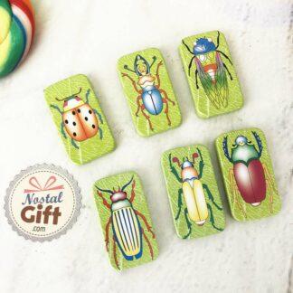 Insecte Clac-Clac