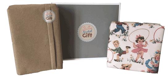Idée Cadeau Mamie 80 Ans.Idee Cadeau De Noël Pour Mamie
