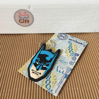 Batman - Porte clef Batman