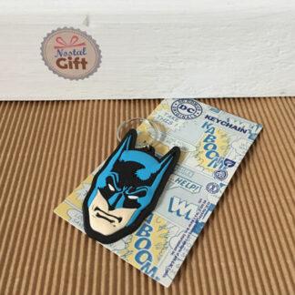 Batman - Porte clef Batman