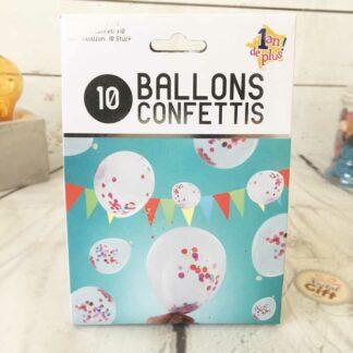 Bonbons Coquelicot - 100g