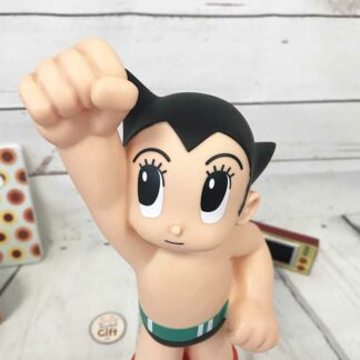 Figurine géante Astro Boy - Astro le petit robot