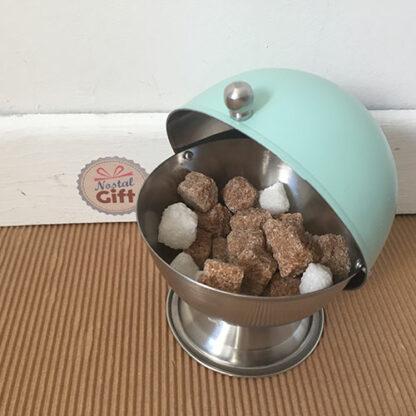 Scooby-doo - Manique de cuisine