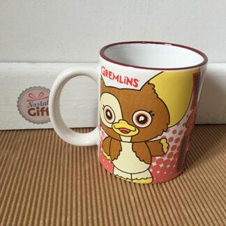 Mug Gremlins - Tu es trop mignon