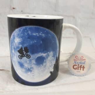 Mug E.T. l'extra-terrestre