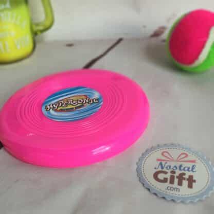 Mini frisbee (10cm)