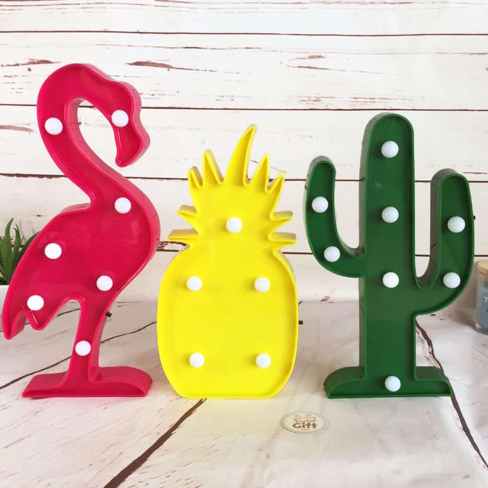 Cactus Lampe Led Cactus Décorative Décorative Cactus Décorative Lampe Led Décorative Lampe Led Lampe XOiuTPkZ