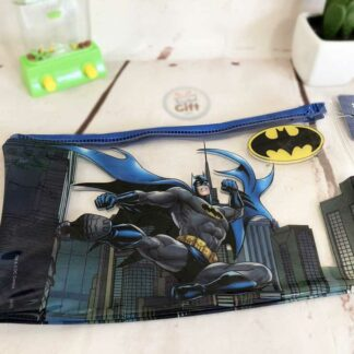 Trousse Batman