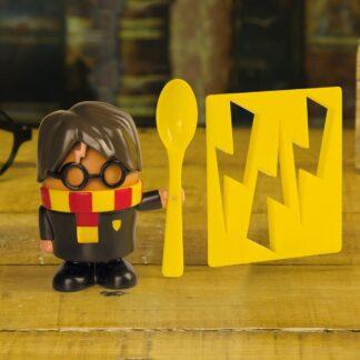 Harry Potter - Kit Coquetier