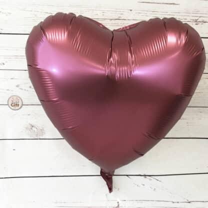 Chocolat Saint Valentin : Yes & love