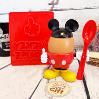 Mickey - Kit Coquetier