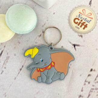 Porte clés Disney - Dumbo