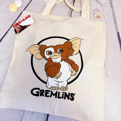 Gremlins - Tote Bag en coton
