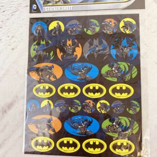 Stickers Batman