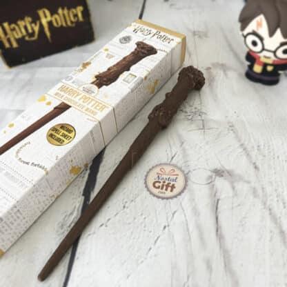 Chocolat maîtresse : Yes & Friends