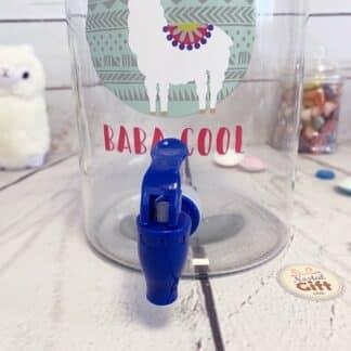 "Fontaine à boisson 3,5L ""Baba Cool"""